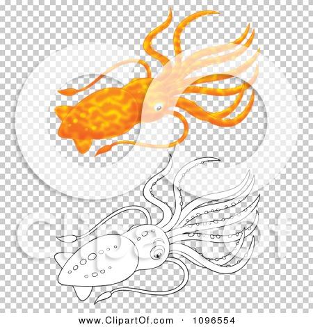 Transparent clip art background preview #COLLC1096554
