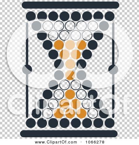 Transparent clip art background preview #COLLC1066278