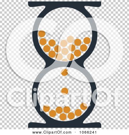 Transparent clip art background preview #COLLC1066241