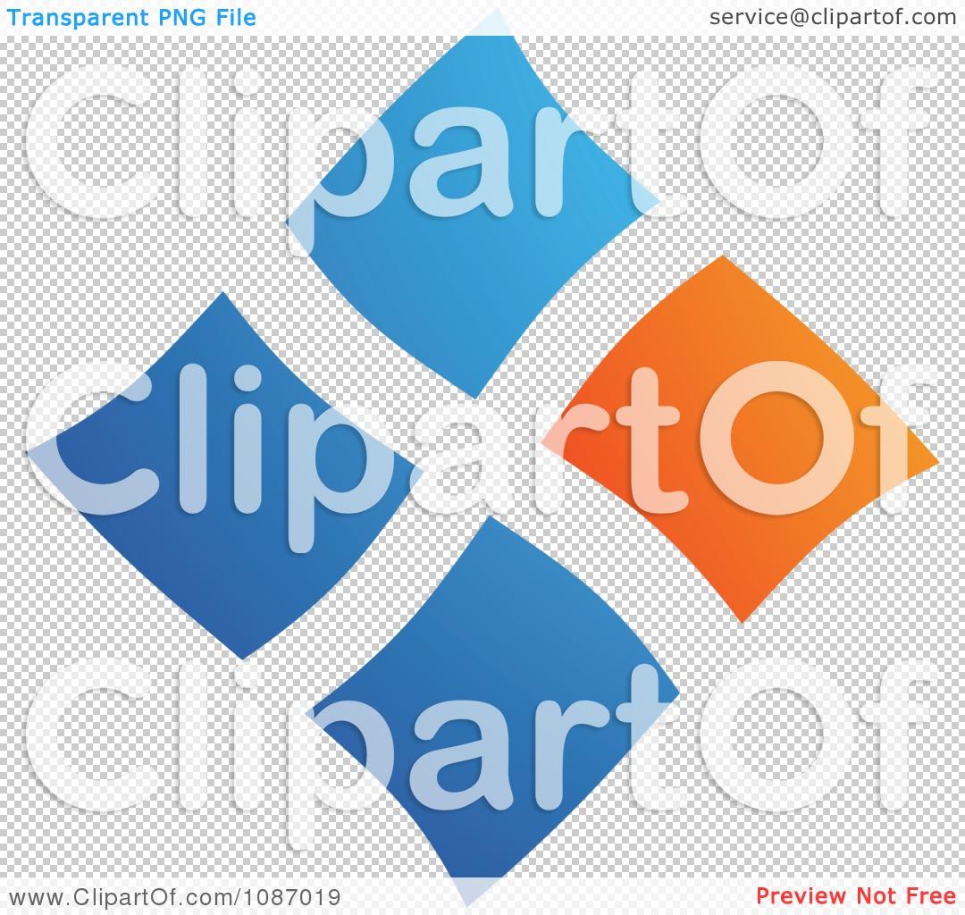 Free Clipart Diamond Shape