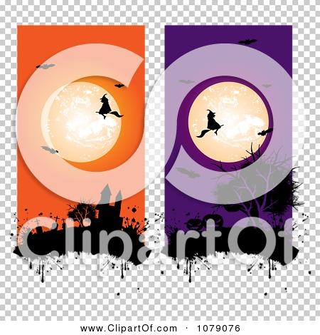 Transparent clip art background preview #COLLC1079076