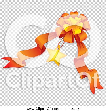 Transparent clip art background preview #COLLC1115206