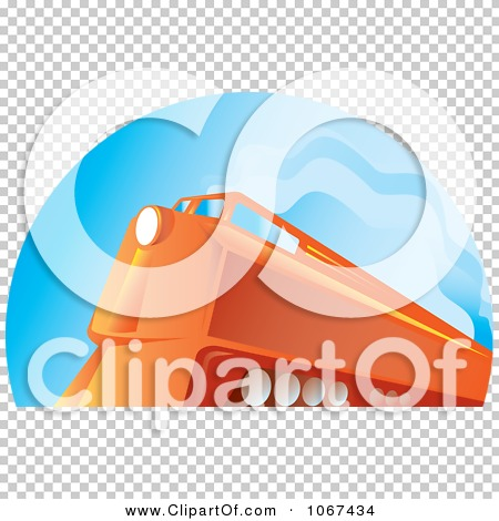 Transparent clip art background preview #COLLC1067434