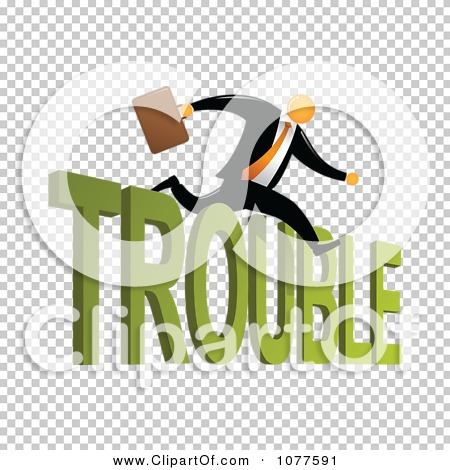 Transparent clip art background preview #COLLC1077591