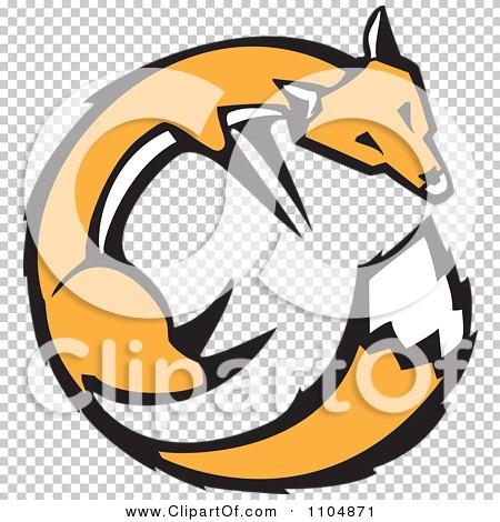 Transparent clip art background preview #COLLC1104871
