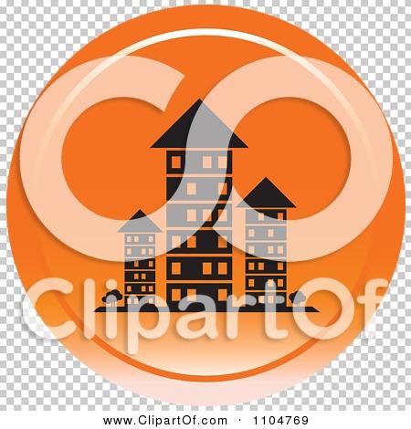 Transparent clip art background preview #COLLC1104769