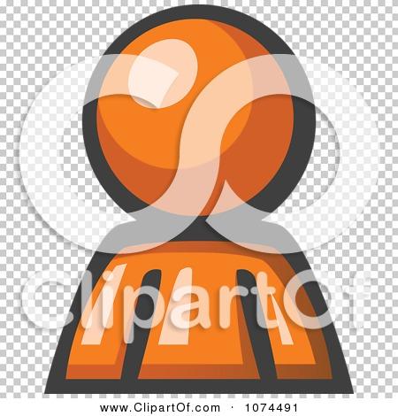 Transparent clip art background preview #COLLC1074491
