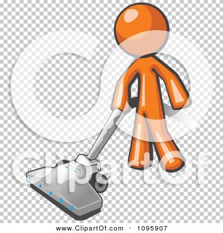 Transparent clip art background preview #COLLC1095907