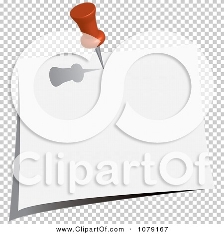 Transparent clip art background preview #COLLC1079167