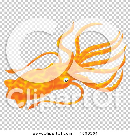 Transparent clip art background preview #COLLC1096564