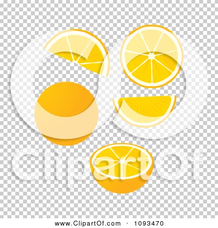 Transparent clip art background preview #COLLC1093470