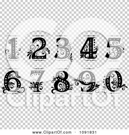 Transparent clip art background preview #COLLC1091831