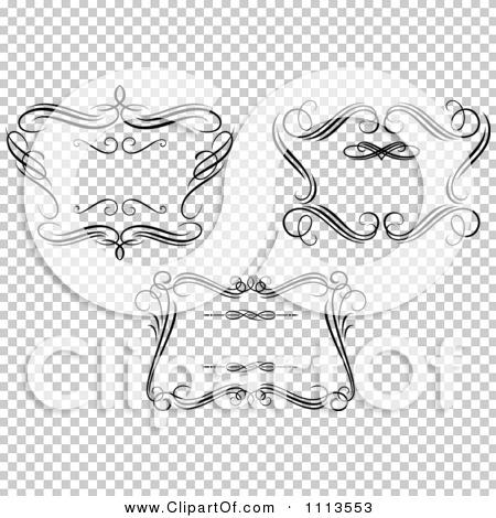 Transparent clip art background preview #COLLC1113553