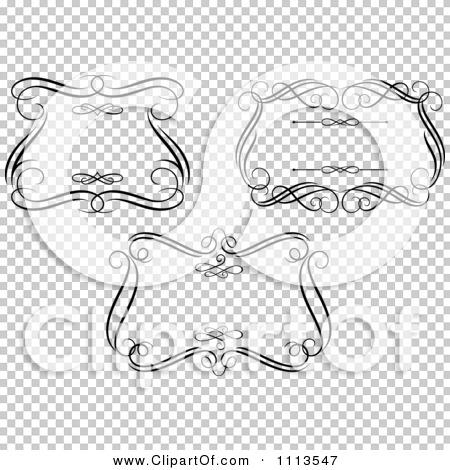 Transparent clip art background preview #COLLC1113547