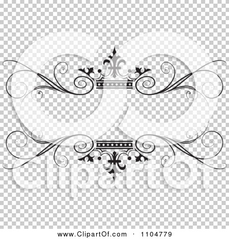 Transparent clip art background preview #COLLC1104779