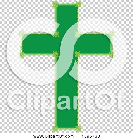 Transparent clip art background preview #COLLC1095733