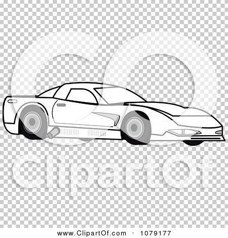 Transparent clip art background preview #COLLC1079177