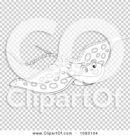 Transparent clip art background preview #COLLC1093104