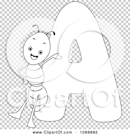 Transparent clip art background preview #COLLC1088882
