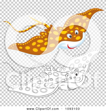 Transparent clip art background preview #COLLC1093103