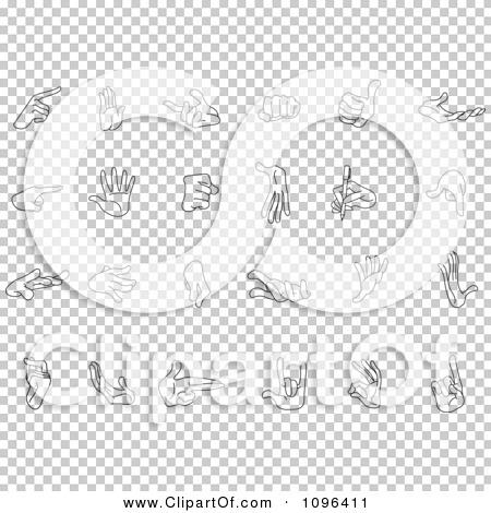 Transparent clip art background preview #COLLC1096411