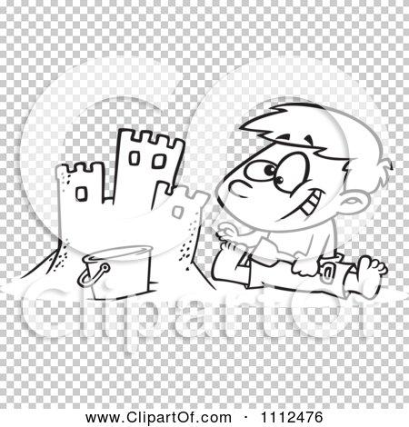 Transparent clip art background preview #COLLC1112476