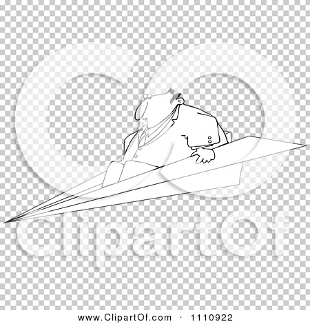Transparent clip art background preview #COLLC1110922