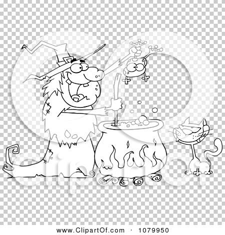 Transparent clip art background preview #COLLC1079950
