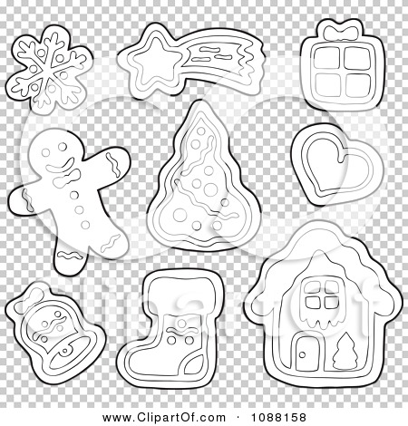 Transparent clip art background preview #COLLC1088158