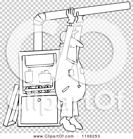 Transparent clip art background preview #COLLC1106253