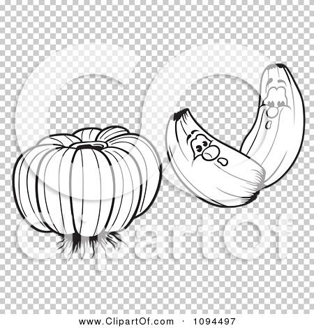 Transparent clip art background preview #COLLC1094497