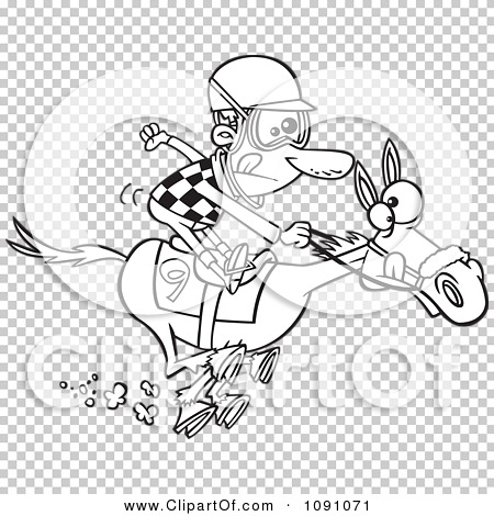 Transparent clip art background preview #COLLC1091071