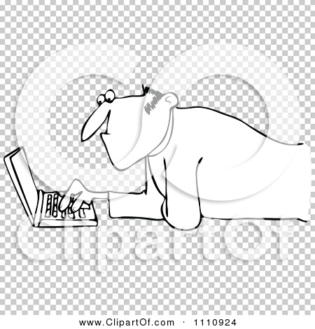 Transparent clip art background preview #COLLC1110924