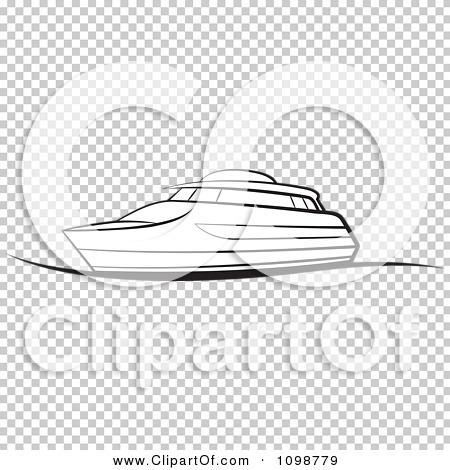 Transparent clip art background preview #COLLC1098779