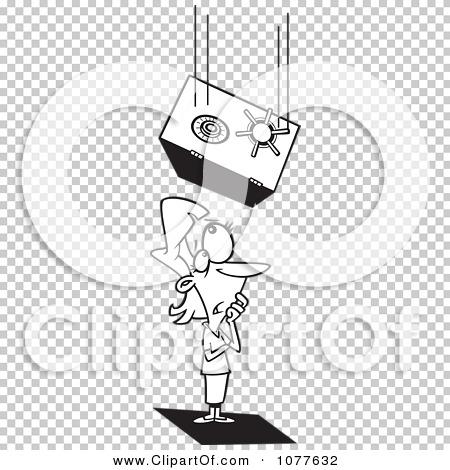 Transparent clip art background preview #COLLC1077632