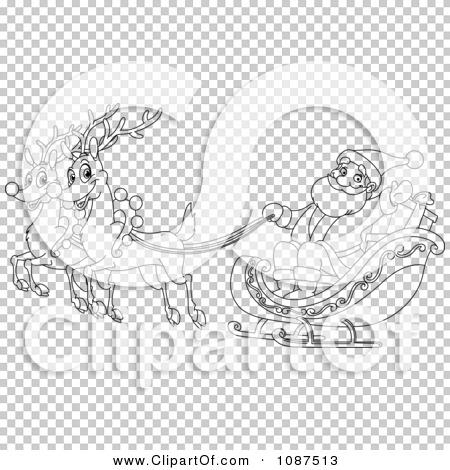 Transparent clip art background preview #COLLC1087513