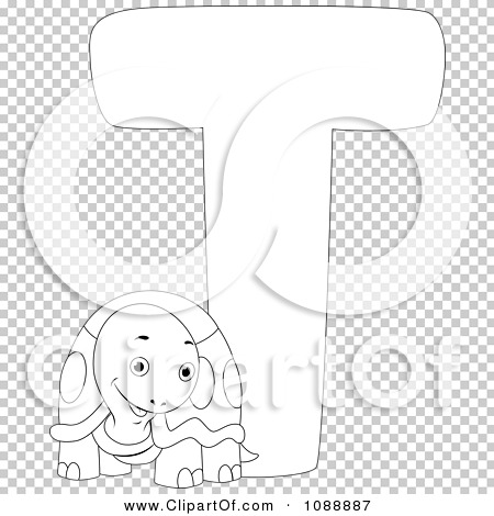 Transparent clip art background preview #COLLC1088887