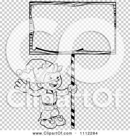 Transparent clip art background preview #COLLC1112284