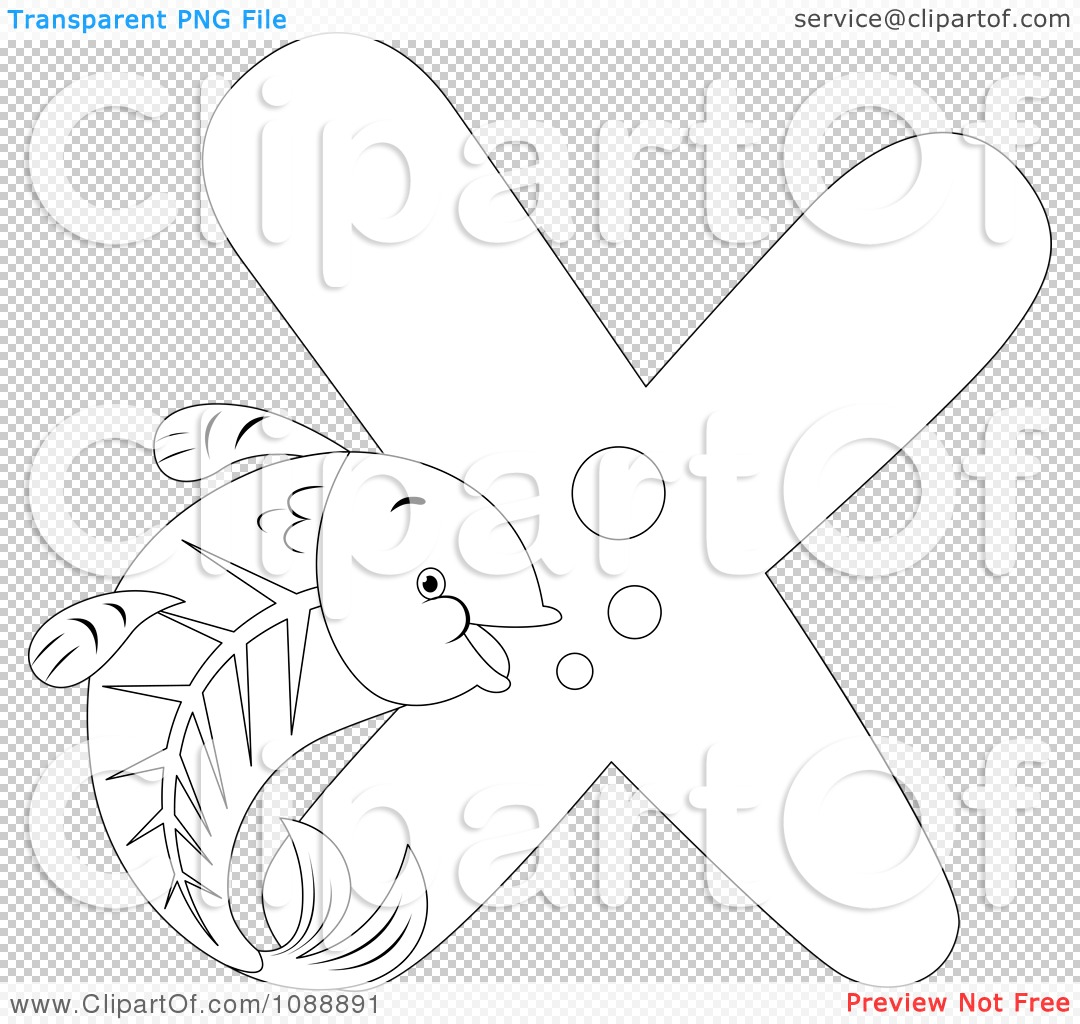 Free coloring pages x ray - Png File Has A Transparent Background