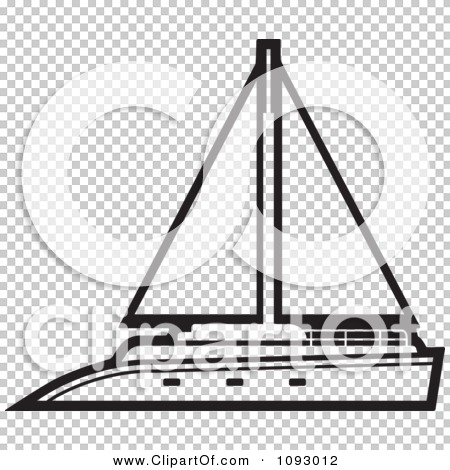 Transparent clip art background preview #COLLC1093012