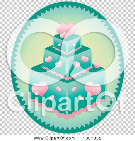 Transparent clip art background preview #COLLC1081352