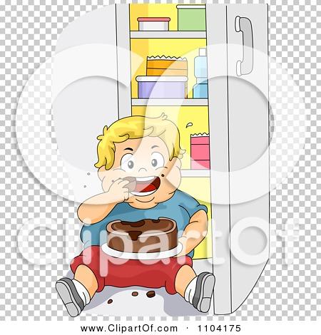 Transparent clip art background preview #COLLC1104175