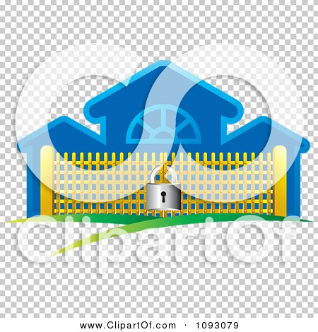 Transparent clip art background preview #COLLC1093079