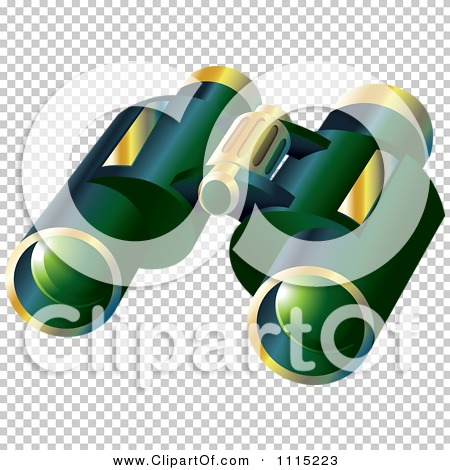 Transparent clip art background preview #COLLC1115223