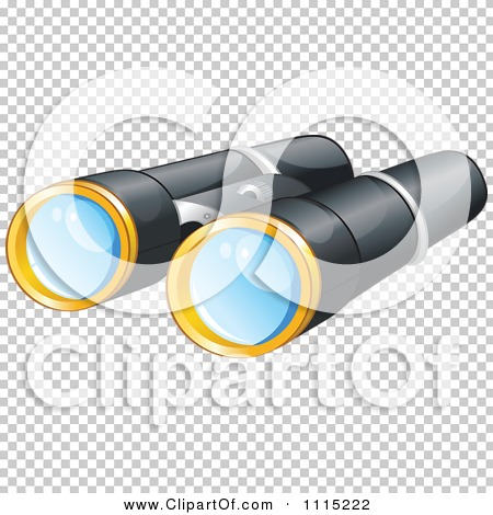 Transparent clip art background preview #COLLC1115222