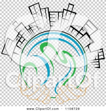 Transparent clip art background preview #COLLC1108728