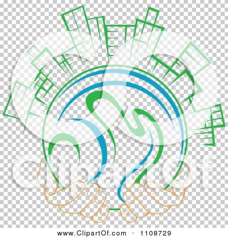 Transparent clip art background preview #COLLC1108729