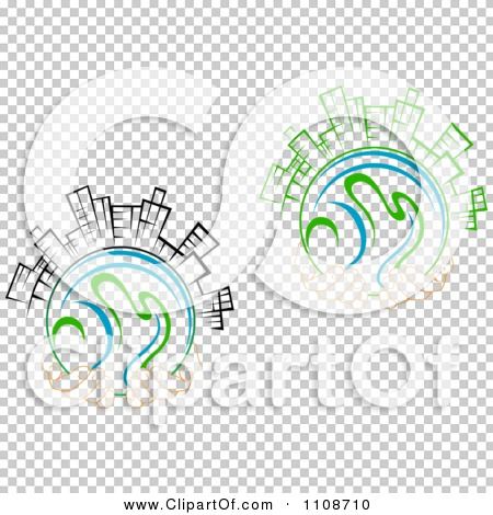 Transparent clip art background preview #COLLC1108710