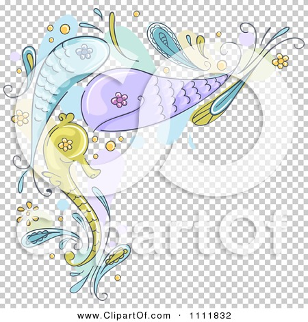 Transparent clip art background preview #COLLC1111832