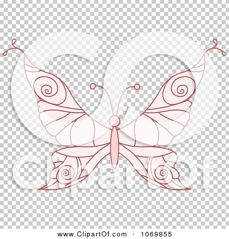 Transparent clip art background preview #COLLC1069855